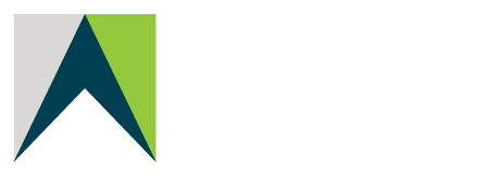 Alliant Strategic Development